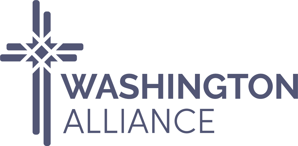 Washington Alliance Church