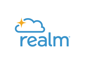 Realm Connect Sunday